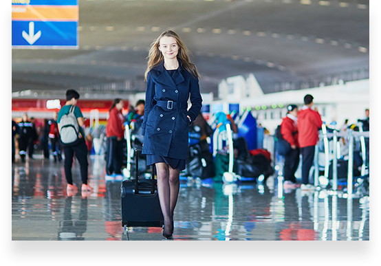 Prompt Airport Transfers