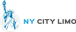 Limo service NYC