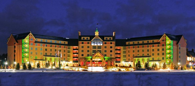 book-a-hotel-img1.jpg