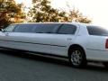 limo service ny
