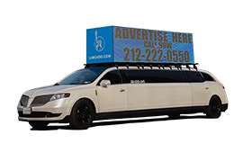 fleet-advertise-limo