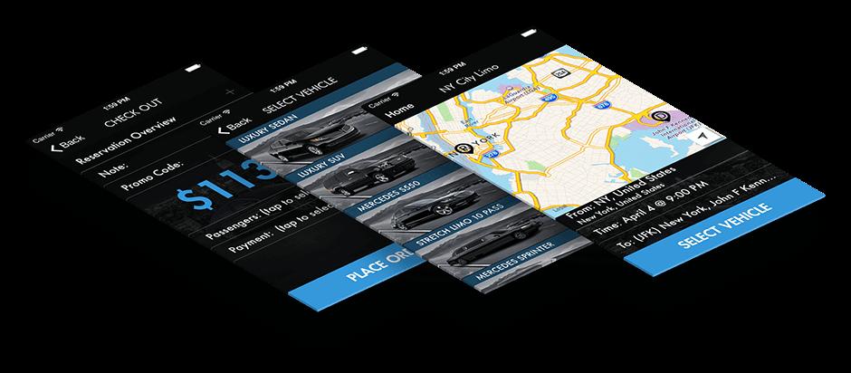 ny-app-img2